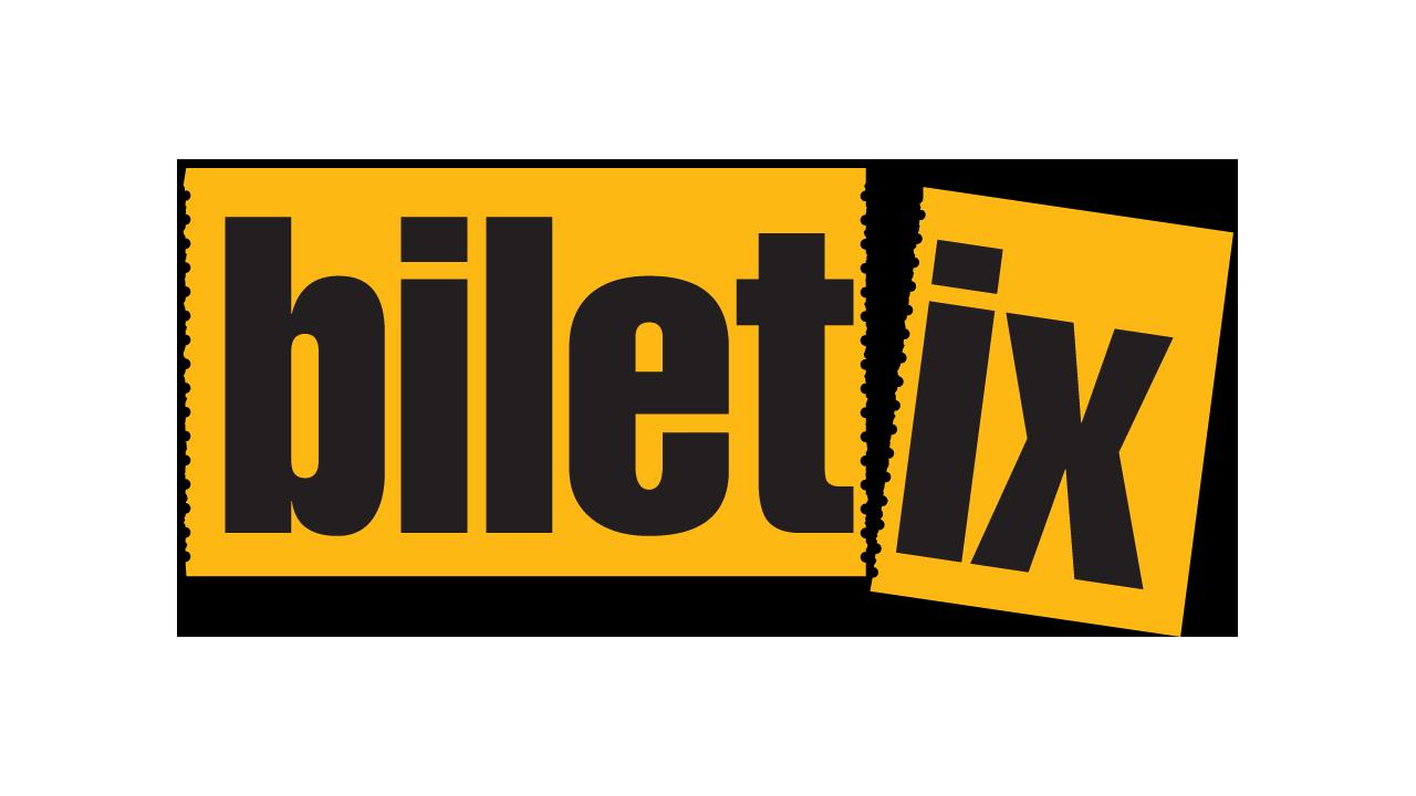 Biletix canlı ve VOD altyapısı